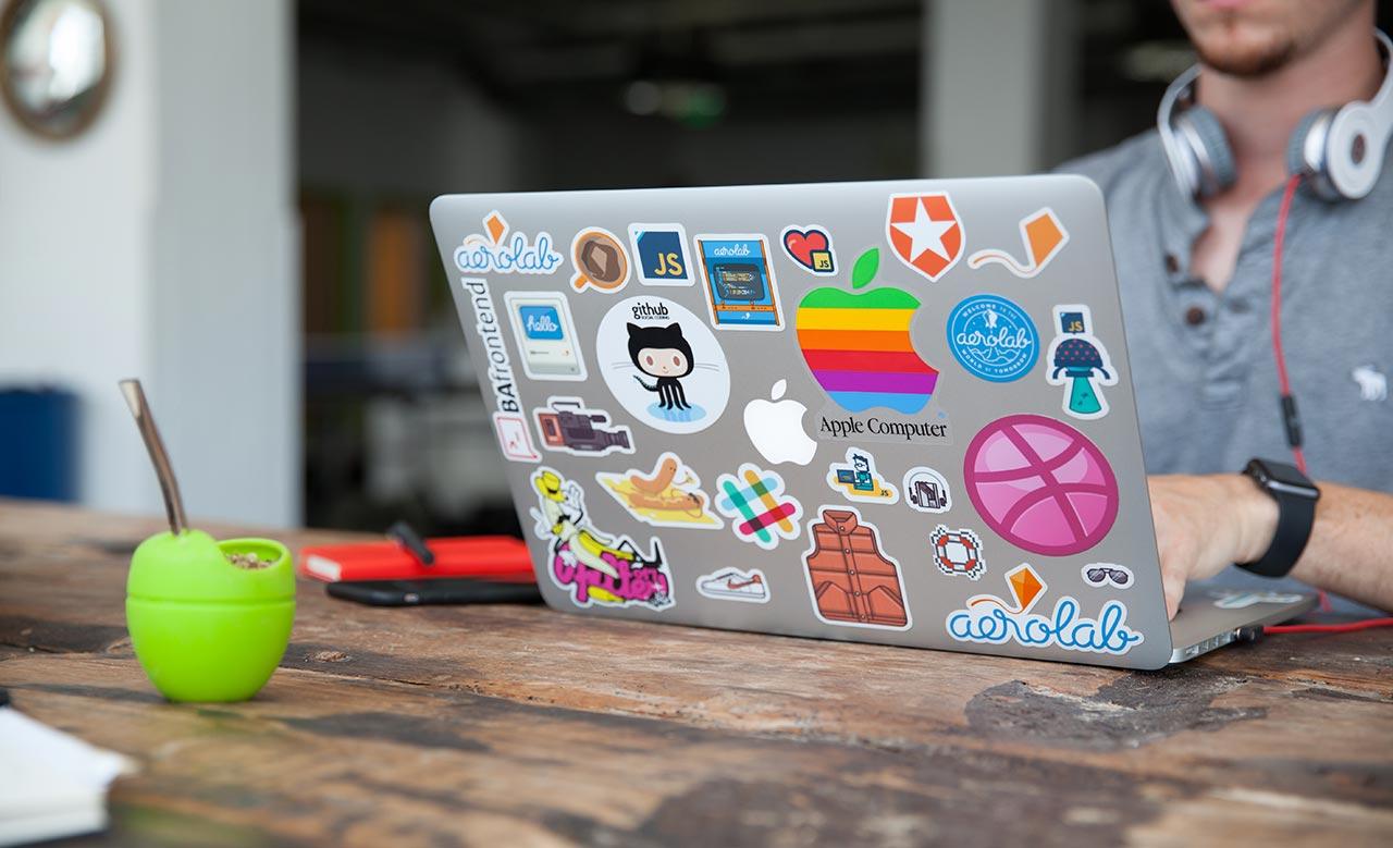 Cómo ser un Product Designer