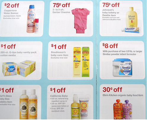 target_baby_ads