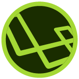 Curso de PHP con Laravel 2017