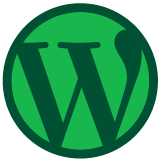 Curso de Temas y Plugins en WordPress