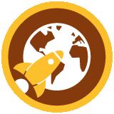 Curso de Internacionalización para Startups