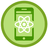 Curso de Progressive Web Apps con React.js