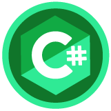Fundamentos de C# con NET Core 2018