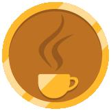 Desarrollo con Java