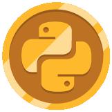 Desarrollo Backend con Python