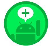 Friends Finder con Networking y Acceso a Hardware con Android