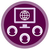 Curso de Accesibilidad Web