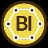 Curso de Business Intelligence con Power BI
