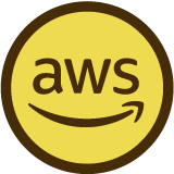 Curso de Fundamentos de AWS Cloud