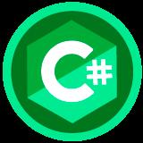 Curso de Fundamentos de C#