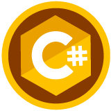 Fundamentos de C# con NET Core