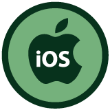 Curso de Desarrollo de Interfaces con iOS