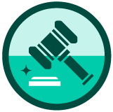 Curso de Aspectos Legales para Startups