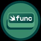 Curso de Programación con Swift: Funciones