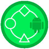 Curso de Patrones de Diseño en Android