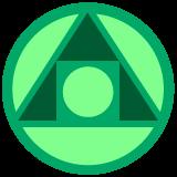 Badge del curso
