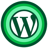 Curso Profesional de WordPress