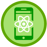 Curso de Progressive Web Apps com React.js