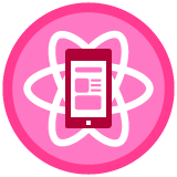 Curso de React Native 2016