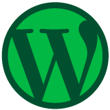 Curso de Creación y Optimización de Sitios Web con WordPress