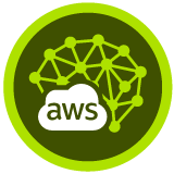 Curso de Cloud Computing con AWS