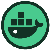 Fundamentos de Docker