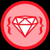 Curso de Ruby: Programaci\xc3\xb3n Orientada a Objetos