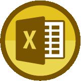 Curso de Excel: Aplicabilidades e Funções