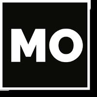 Morndoff