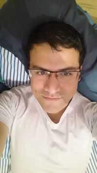 Avatar Carlos Andres Bonilla Gallego