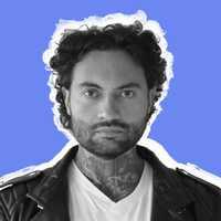 Avatar Camilo Romero