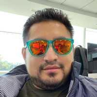 Avatar Isay Humberto Lucas Hernandez