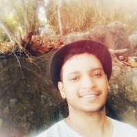 Jhoseph