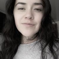 Avatar Lina Castañeda