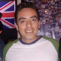 MANUEL SERVIN ARREYGUE
