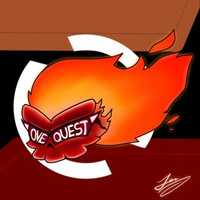 OVEQuest