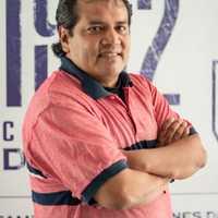 Héctor Padilla