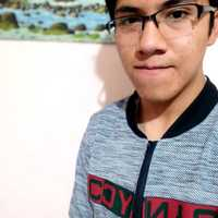 Avatar Jose Angel Romero Rios