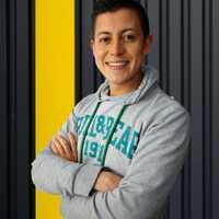 Avatar Sebastián Jiménez Moncaleano