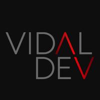 Vidal_dev