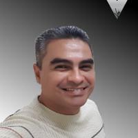 VinicioVelez
