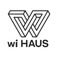 Avatar Agencia Wihaus