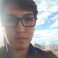 Avatar Andryut Anthony Huertas Castelblanco