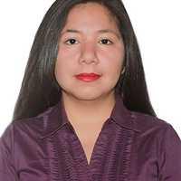 Avatar Aracelly Beatriz Yujcre Alvarez