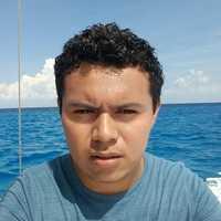Adrian Eloy Valencia Cardoza