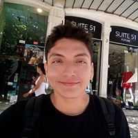 Alessandro Tucto