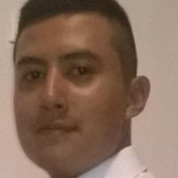 Avatar Hector Andres Erira Huertas