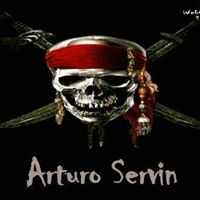 arturo-servin