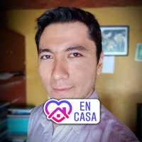 César Hernández Miranda