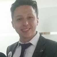 Avatar Cesar Augusto Morales Godoy